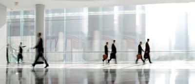 Garantías contractuales exigibles: la fianza personal