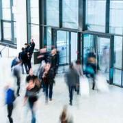 Normativa de contratación de trabajadores de ETT extranjeras en España