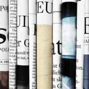 Nuevo Reglamento para el reconocimiento y ejecución de resoluciones judiciales