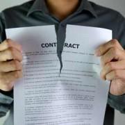 Cómo notificar correctamente un despido en España
