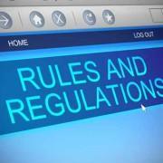 Obligaciones formales de las empresas en España