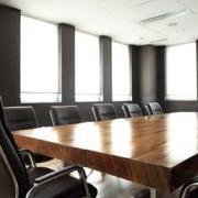Garantías contractuales exigibles: el aval bancario a primer requerimiento