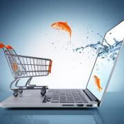 Sanciones a las comunicaciones comerciales electrónicas no solicitadas en España
