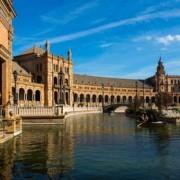 El procedimiento monitorio en el ámbito civil y laboral en España
