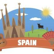 La adquisición de una propiedad en España por extranjeros no residentes