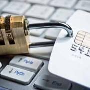 El derecho de desistimiento en el comercio electrónico en España