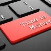 El procedimiento monitorio, una vía rápida para la reclamación de deudas en España
