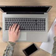 Penas y sanciones por suplantación de la identidad digital en España