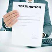 El derecho de separación del socio con la entrada en vigor del Art. 348.bis