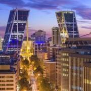 Consejos y oportunidades para invertir en España