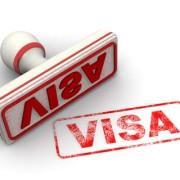 Simplificación del proceso de concesión de la Golden visa en España