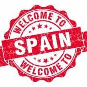 Novedades sobre residencia de inversores extranjeros en España