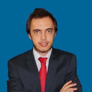 Carlos Hernández Triana | Mariscal & Abogados