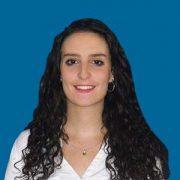 Marina Arancón Simal, Octubre 2015 - Febrero 2016