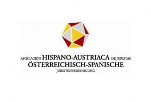 Asociación hispano austriaca