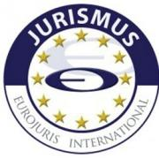 Mariscal & Abogados participa en el Congreso Jurismus 2016