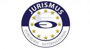 logo jurismus