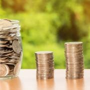 La abusividad en las cláusulas de interés de demora de los préstamos personales