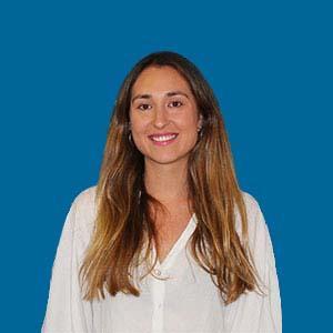 Blanca Stolzenburg | Mariscal & Abogados