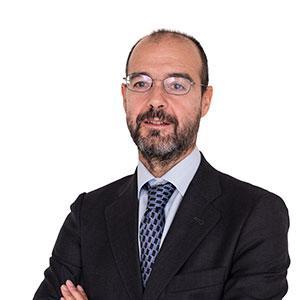 Alexander Zuazo | Abogado Propiedad Industrial