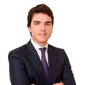 José Maria Mesa | Mariscal & Abogados