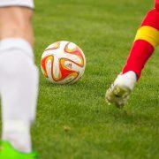 Jugar al fútbol con clientes o asistir a eventos fuera del horario habitual es tiempo de trabajo