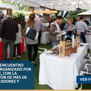 Mariscal & Abogados patrocina los encuentros gourmet de la gastronomía francesa