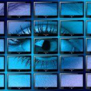 La era digital, ¿enemiga o aliada del control empresarial?