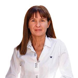 Laura Bernat | Marketing y Comunicación | Mariscal & Abogados