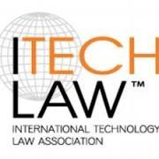 Mariscal & Abogados participa en el Congreso Europeo ItechLaw