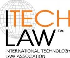Logo Itech Law