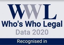 Logo WWL 2020