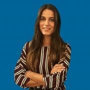 Lara Gutiérrez Vázquez, Julio 2019 - Enero 2020