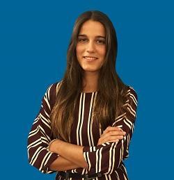 Lara Gutiérrez