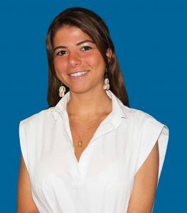 María Fernández Duque | Mariscal & Abogados