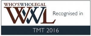 Logo WWL 2016 tamaño grande