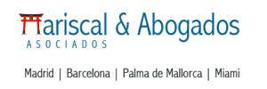 Abogados de Empresa España