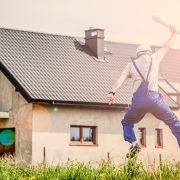 Los agentes de la edificación en España: definición y tipos