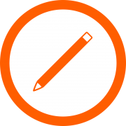 El procedimiento de modificación sustancial colectiva de las condiciones de trabajo