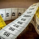 Medidas para cubrir las necesidades de nuestros clientes