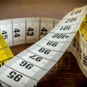 Covid-19 Medidas para cubrir las necesidades de nuestros clientes