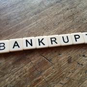 La ejecución infructuosa del acreedor como fundamento para la solicitud de concurso necesario