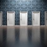 El concurso express: una alternativa para empresas sin activos