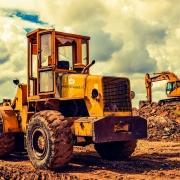 Obligaciones y responsabilidades del promotor de la construcción