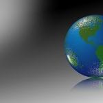 Nota Informativa: La nueva Ley Concursal – RDL 1/2020