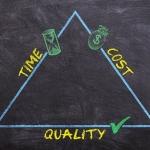 Medidas mercantiles, plazos para la formulación y aprobación de las cuentas anuales
