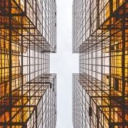 Responsabilidad de los agentes de la edificación frente a propietarios y usuarios