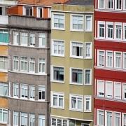 Obligaciones de los propietarios y usuarios según la Ley de Ordenación de la Edificación