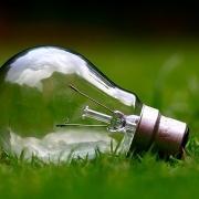 Energías renovables: el contrato de cesión de un derecho de superficie