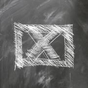 La modificación sustancial de los pliegos en la licitación pública